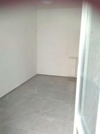 Appartamento in affitto a Roma, Ponte Lungo, 132 mq - Foto 25