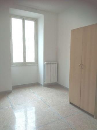 Appartamento in affitto a Roma, Ponte Lungo, 132 mq - Foto 32