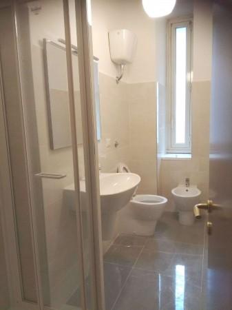Appartamento in affitto a Roma, Ponte Lungo, 132 mq - Foto 4