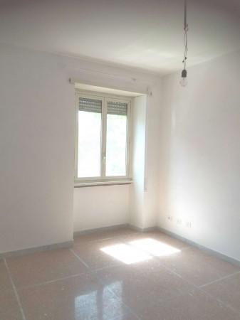 Appartamento in affitto a Roma, Ponte Lungo, 132 mq - Foto 18
