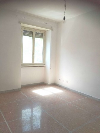 Appartamento in affitto a Roma, Ponte Lungo, 132 mq - Foto 19
