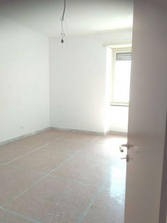 Appartamento in affitto a Roma, Ponte Lungo, 132 mq - Foto 20