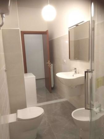 Appartamento in affitto a Roma, Ponte Lungo, 132 mq - Foto 3