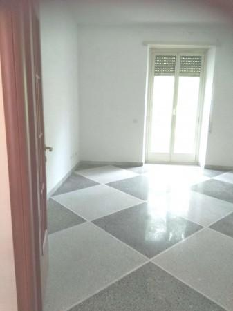 Appartamento in affitto a Roma, Ponte Lungo, 132 mq - Foto 47