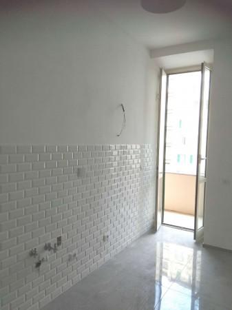 Appartamento in affitto a Roma, Ponte Lungo, 132 mq - Foto 27
