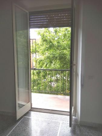 Appartamento in affitto a Roma, Ponte Lungo, 132 mq - Foto 23