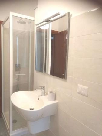 Appartamento in affitto a Roma, Ponte Lungo, 132 mq - Foto 6
