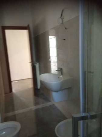 Appartamento in affitto a Roma, Ponte Lungo, 132 mq - Foto 39