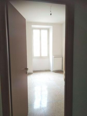 Appartamento in affitto a Roma, Ponte Lungo, 132 mq - Foto 33