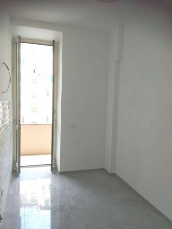Appartamento in affitto a Roma, Ponte Lungo, 132 mq - Foto 26