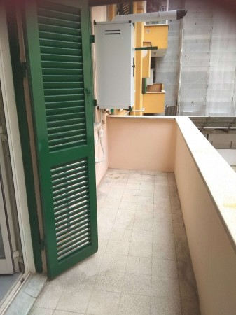 Appartamento in affitto a Roma, Ponte Lungo, 132 mq - Foto 24