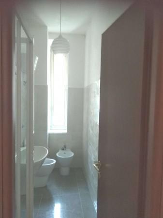 Appartamento in affitto a Roma, Ponte Lungo, 132 mq - Foto 28