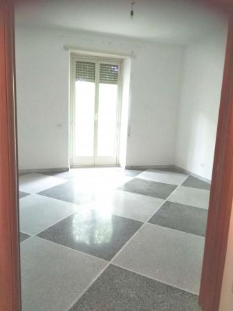 Appartamento in affitto a Roma, Ponte Lungo, 132 mq - Foto 16