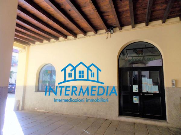 Ufficio in affitto a Milano, Mm Porta Romana, 180 mq - Foto 2