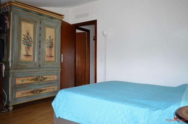 Appartamento in vendita a Forlì, Medaglie D'oro, Con giardino, 100 mq - Foto 7