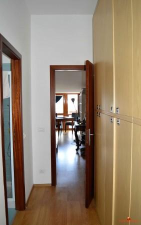 Appartamento in vendita a Forlì, Medaglie D'oro, Con giardino, 100 mq - Foto 5