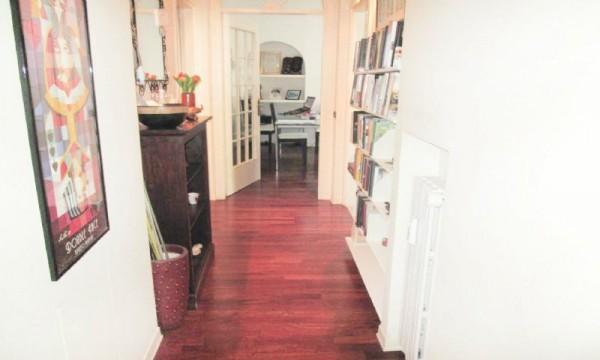 Appartamento in affitto a Milano, Arredato, 70 mq - Foto 5