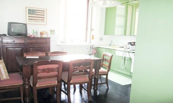 Appartamento in affitto a Milano, Arredato, 70 mq - Foto 1