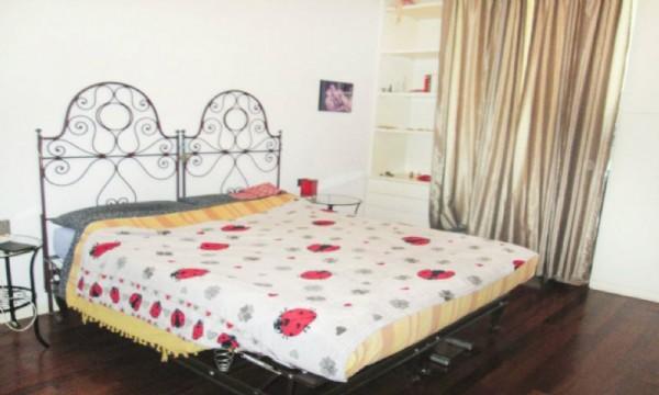Appartamento in affitto a Milano, Arredato, 70 mq - Foto 4