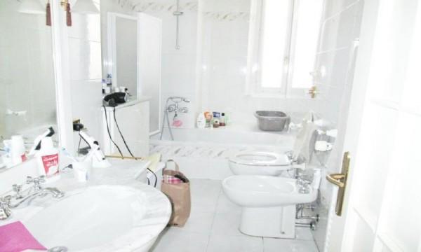 Appartamento in affitto a Milano, Arredato, 70 mq - Foto 2