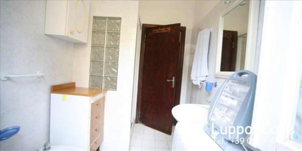 Appartamento in vendita a Follonica, 65 mq - Foto 7