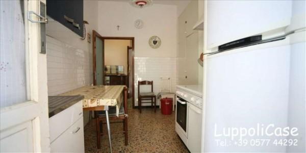 Appartamento in vendita a Follonica, 65 mq - Foto 9
