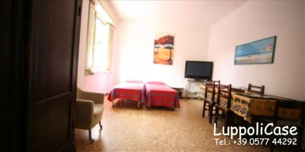 Appartamento in vendita a Follonica, 65 mq - Foto 10