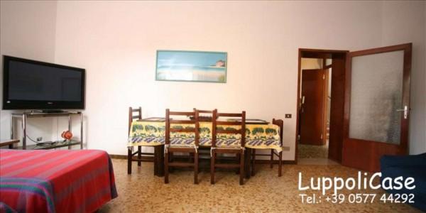 Appartamento in vendita a Follonica, 65 mq - Foto 6