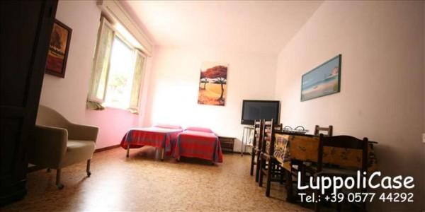 Appartamento in vendita a Follonica, 65 mq - Foto 14