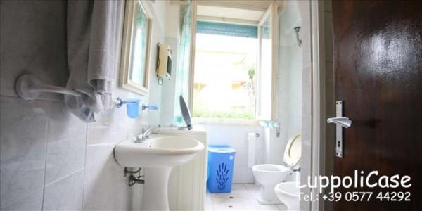 Appartamento in vendita a Follonica, 65 mq - Foto 16
