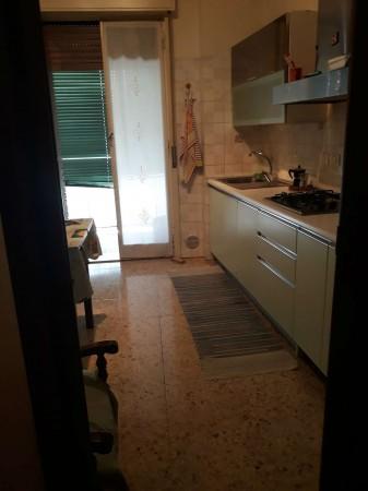 Appartamento in vendita a Modena, 110 mq
