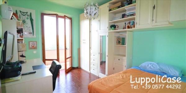 Appartamento in vendita a Castelnuovo Berardenga, 111 mq - Foto 6