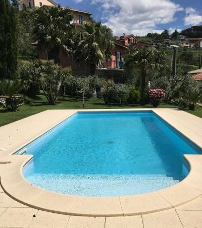 Villa in vendita a Leivi, Residenziale, Con giardino, 380 mq - Foto 24