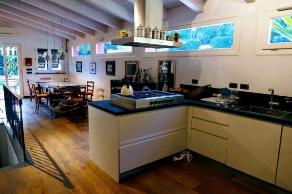 Villa in vendita a Leivi, Residenziale, Con giardino, 380 mq - Foto 20