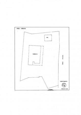 Villa in vendita a Leivi, Residenziale, Con giardino, 380 mq - Foto 2