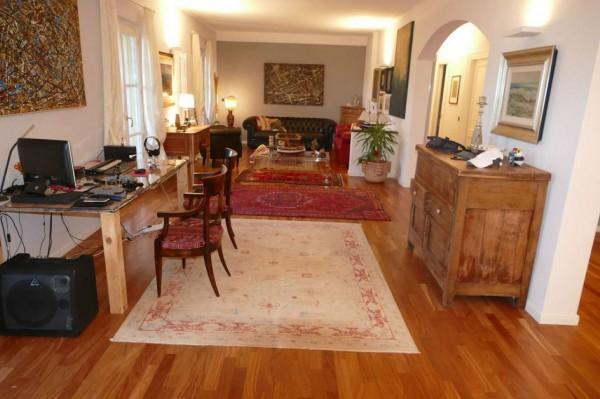 Villa in vendita a Leivi, Residenziale, Con giardino, 380 mq - Foto 18