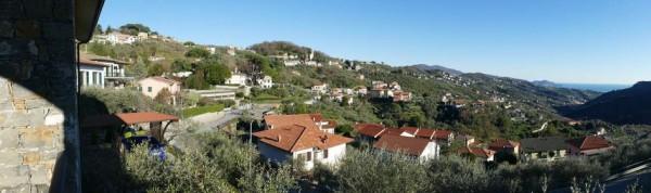 Villa in vendita a Leivi, Residenziale, Con giardino, 380 mq - Foto 4
