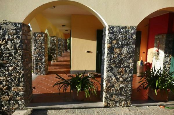 Villa in vendita a Leivi, Residenziale, Con giardino, 380 mq - Foto 10