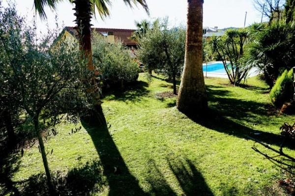 Villa in vendita a Leivi, Residenziale, Con giardino, 380 mq - Foto 11