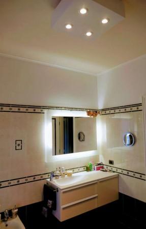Villa in vendita a Leivi, Residenziale, Con giardino, 380 mq - Foto 8
