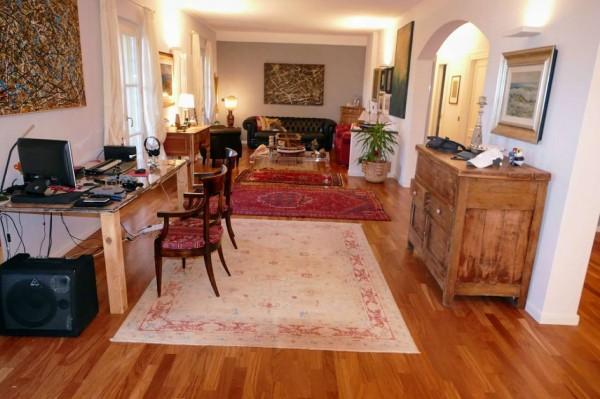 Villa in vendita a Leivi, Residenziale, Con giardino, 380 mq - Foto 16
