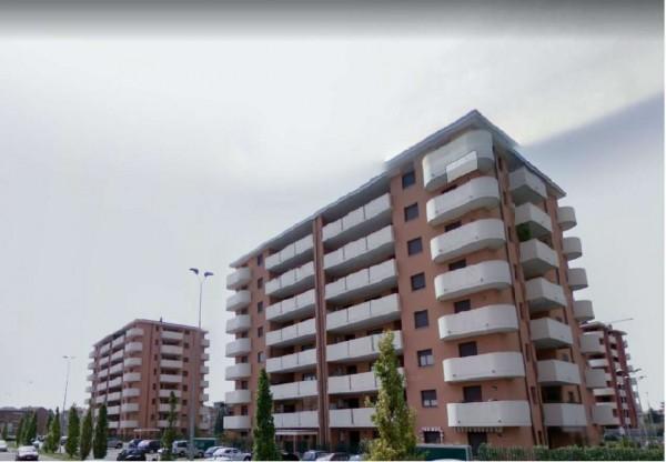 Appartamento in vendita a Busto Arsizio, Villini, Con giardino, 57 mq - Foto 6