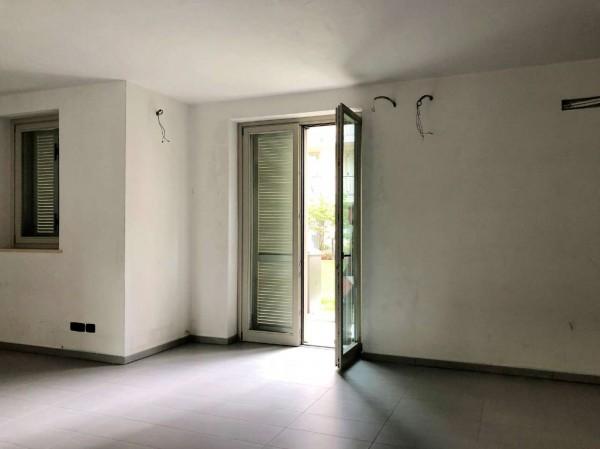 Ufficio in affitto a Rivoli, Centro, 65 mq - Foto 4