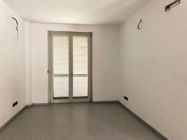 Ufficio in affitto a Rivoli, Centro, 65 mq - Foto 5