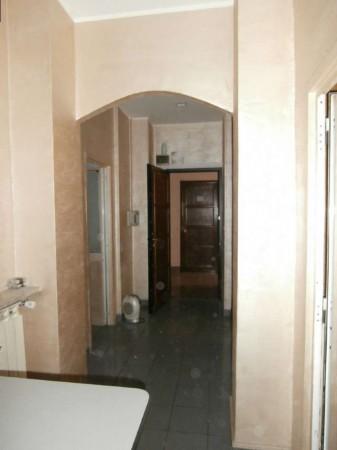 Negozio in vendita a Torino, Campidoglio, 75 mq - Foto 7