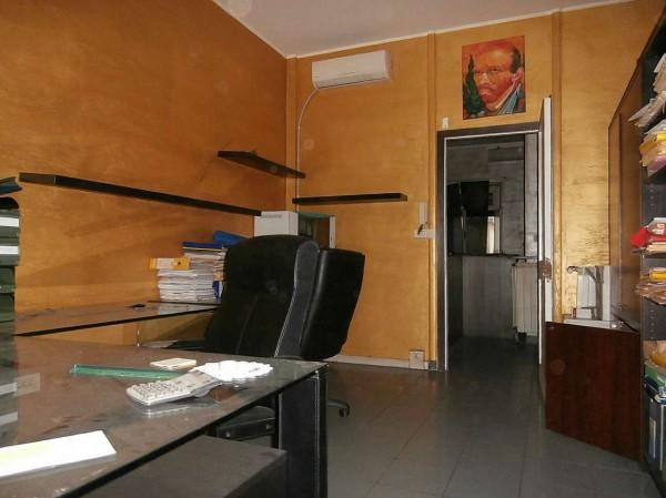 Negozio in vendita a Torino, Campidoglio, 75 mq - Foto 10