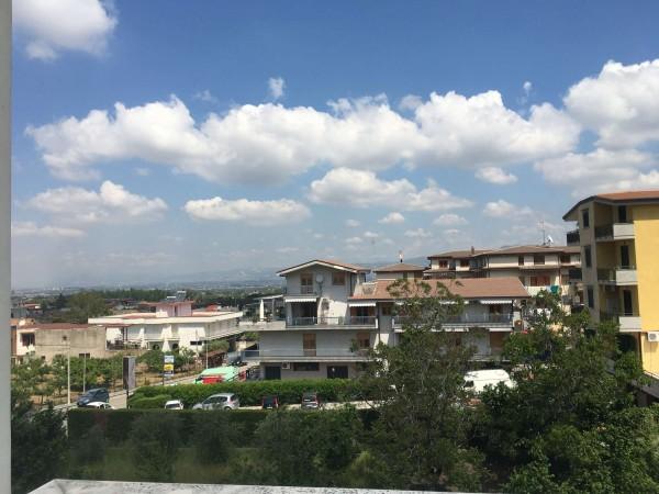 Appartamento in vendita a Somma Vesuviana, Con giardino, 141 mq