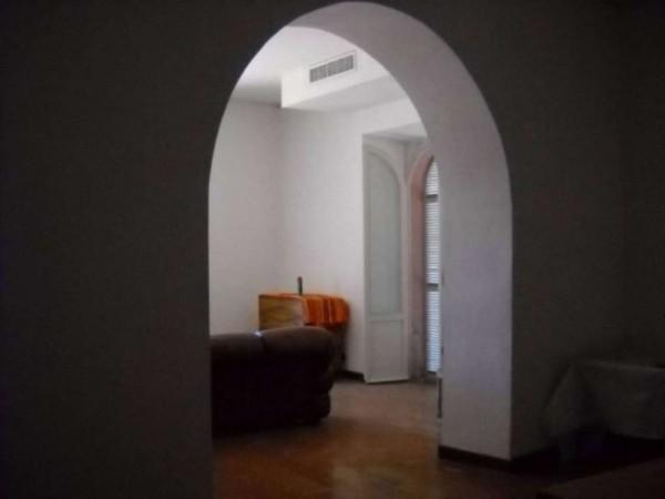 Villa in vendita a Spoleto, Con giardino, 670 mq - Foto 7