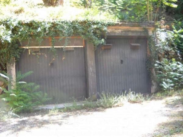 Villa in vendita a Spoleto, Con giardino, 670 mq - Foto 9