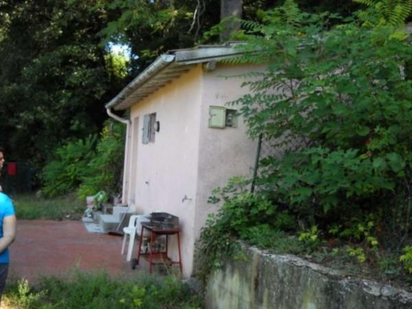 Villa in vendita a Spoleto, Con giardino, 670 mq - Foto 10